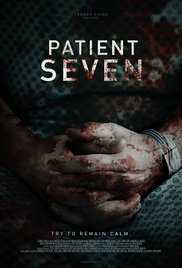 Watch Movie Patient Seven
