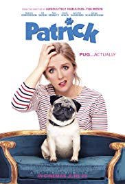 Watch Movie Patrick (2018)