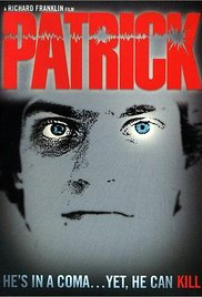 Watch Movie Patrick