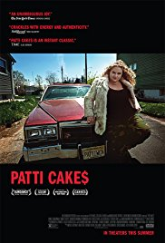 Watch Movie Patti Cakes