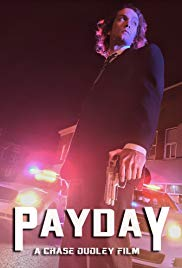 Watch Movie Payday