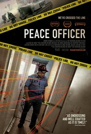 Watch Movie Peace Officer