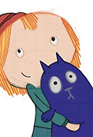 Watch Movie Peg+Cat - Season 1