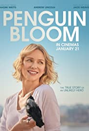 Watch Movie Penguin Bloom