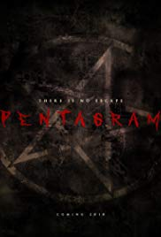 Watch Movie Pentagram