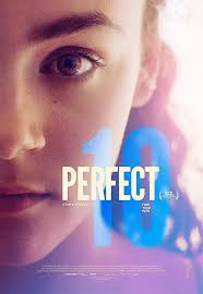 Watch Movie Perfect 10