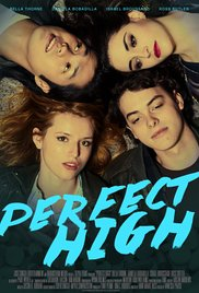 Watch Movie Perfect High