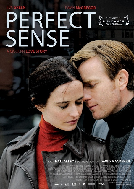 Watch Movie Perfect Sense