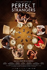 Watch Movie Perfect Strangers (2017)