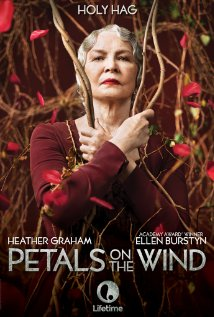 Watch Movie Petals on the Wind