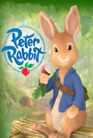 Watch Movie Peter Rabbit - Season 1