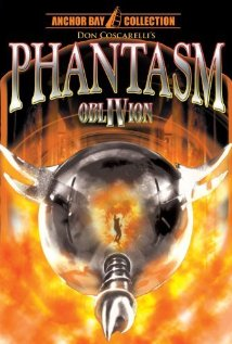 Watch Movie Phantasm 4: Oblivion