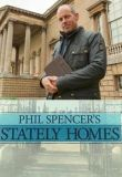 Watch Movie Phil Spencer's Stately Homes - Season 1