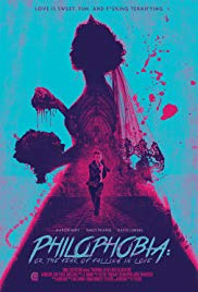 Watch Movie Philophobia: or the Fear of Falling in Love