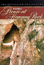 Watch Movie Picnic at Hanging Rock