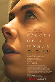Watch Movie Pieces of a Woman