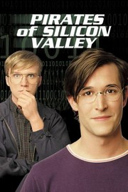 Watch Movie Pirates of Silicon Valley