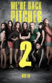 Watch Movie Pitch Perfect 2