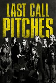 Watch Movie Pitch Perfect 3