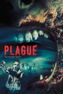 Watch Movie Plague