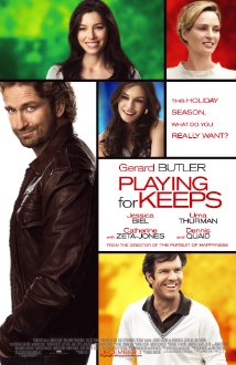 Watch Movie Playing for Keeps