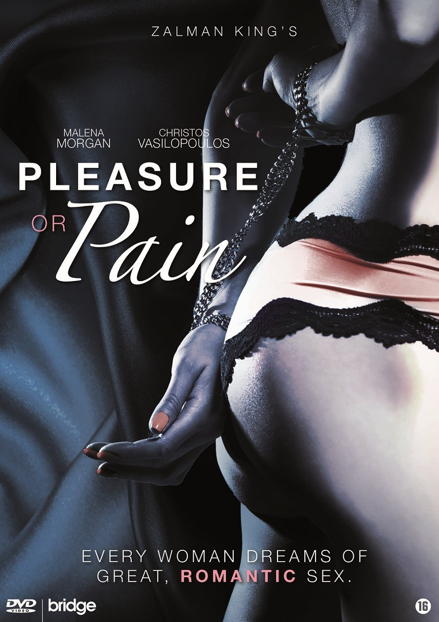 Watch Movie Pleasure or Pain