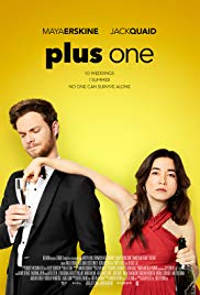 Watch Movie Plus One