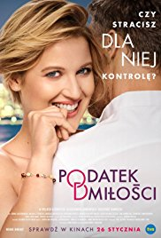 Watch Movie Podatek od milosci