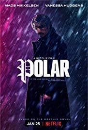Watch Movie Polar