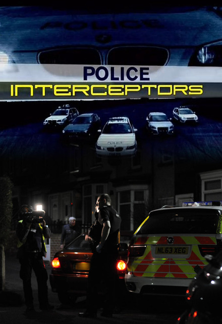 Watch Movie Police Interceptors - Season 12