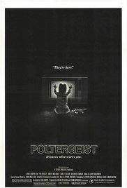 Watch Movie Poltergeist 1