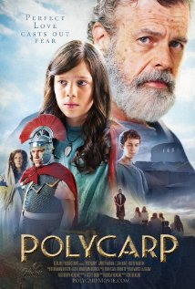 Watch Movie Polycarp