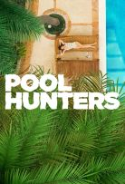 Watch Movie Pool Hunters - Season 1
