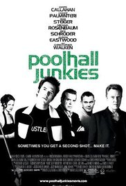 Watch Movie Poolhall Junkies