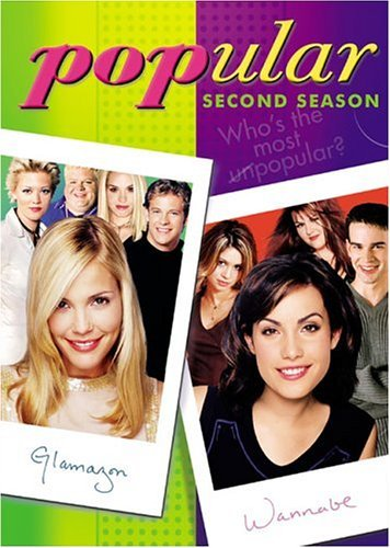 Watch Movie Popular - Season 1