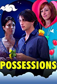 Watch Movie Possessions