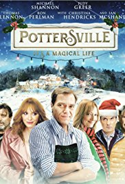 Watch Movie Pottersville