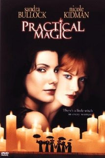 Watch Movie Practical Magic