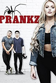 Watch Movie Prankz