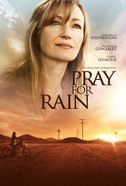 Watch Movie Pray for Rain