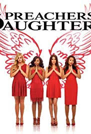 Watch Movie Preachers' Daughters season 2