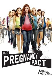 Watch Movie Pregnancy Pact