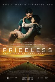 Watch Movie Priceless.