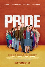 Watch Movie Pride