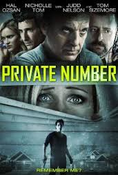 Watch Movie Private Number