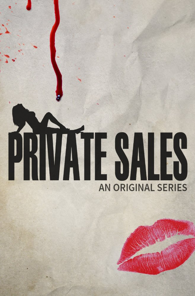 Watch Movie Private Sales - Season 1