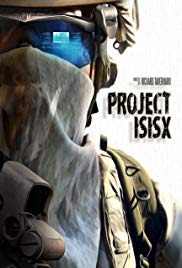 Watch Movie Project ISISX