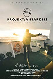 Watch Movie Projekt: Antarktis