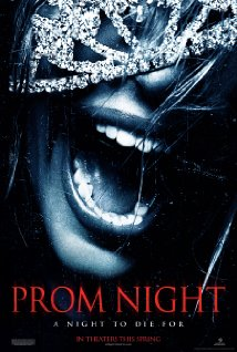 Watch Movie Prom Night