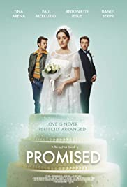 Watch Movie Promised